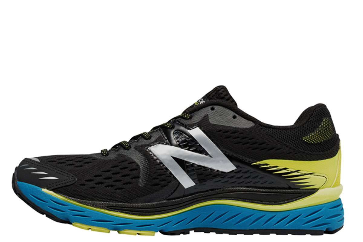new balance gore tex damen